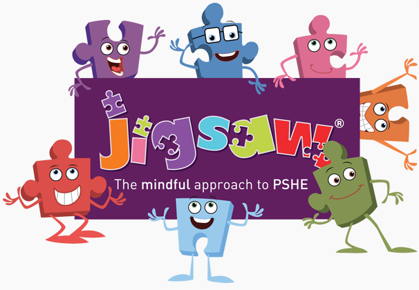 PSHE and SRE Policy